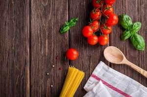 cuisine apprendre